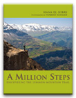A Million Steps Book